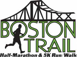 Boston Trail 1/2 Marathon and 5K Run/Walk