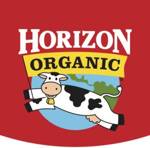 Horizon Organics