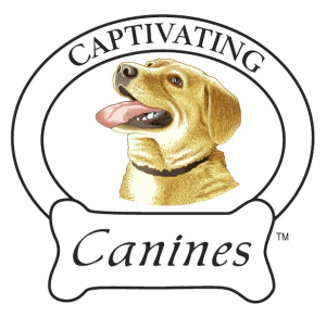 Captivating Canines