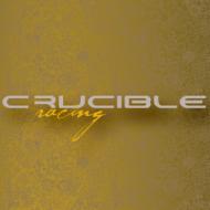 Crucible 2016 Challenge