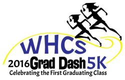 Winter Haven Christian School Grad Dash 5k