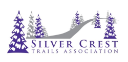 Silver Crest Nordic Challenge