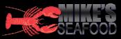 Mike Seafood
