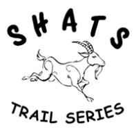 South Hills Annual Trail Series (SHATS)