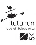 The Tutu Run