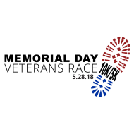 Memorial Day Veterans 10k & 5k Race