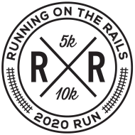 Running On The Rails 5k & 10k