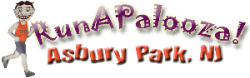 RunAPalooza logo - transparent