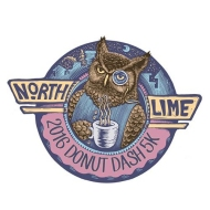 North Lime Donut Dash 5K