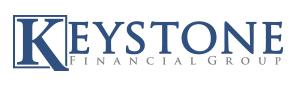 Keystone Financial