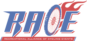 Recreational Alliance of Cycling Events