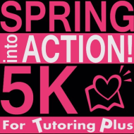 Spring into Action 5K: In Memory of Vanessa Marcotte