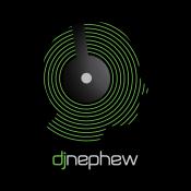 DJ Nephew