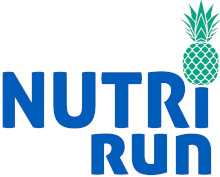 41st Annual Nutri-Run 20k & 5 Mile Race