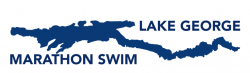 Lake George Marathon Swim