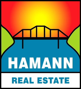 Hamann Real Estate