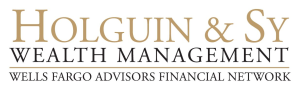 Holguin & Sy Wealth Management