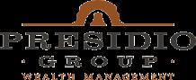 Presidio Group Wealth Management