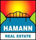 Hamann Real Estate