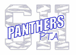 Spring Hill Panther 5K / 1 Mile