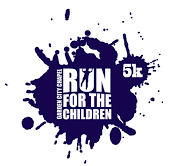 Run for the Children 5k
