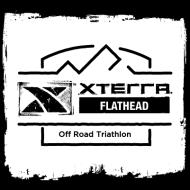 XTERRA FLATHEAD