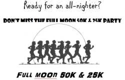 Full mOOn 50k/25k