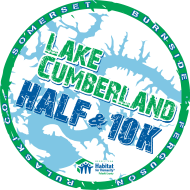 The Lake Cumberland Half & 10K