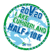 The Virtual Lake Cumberland Half & 10K