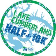 The Lake Cumberland Half & 10K