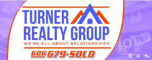 Turner Realty Group