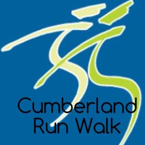 Cumberland Run Walk