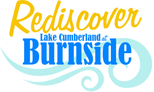 Burnside Tourism