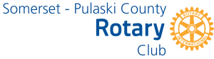 Somerset-Pulaski Morning Rotary Club