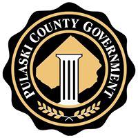 Pulaski County Goverment