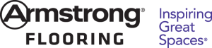 Armstrong Wood Products