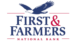First and Farmers Bank