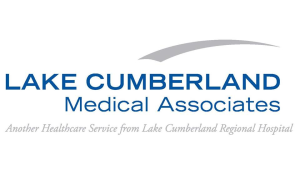 Lake Cumberland Medical Associates Walk-in Clinic