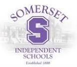 Somerset Independent Schools