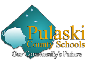 Pulaski County School District