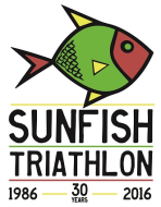 Sunfish Triathlon