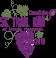 Charm City Run 5K Trail Run at Boordy Vineyards