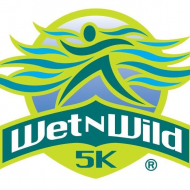 WetNWild 5K