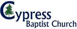 Cypress Half Marathon, 10K, 5K & 1 Mile Fun Run