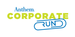 2020 Anthem Corporate Run