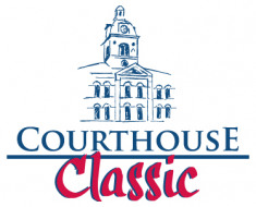 Courthouse Classic 2018