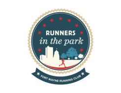 Fort Wayne Running Club presents The Inaugural Runners in the Park 5k presented by Fort Wayne Orthopedics