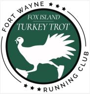 26th Annual Fox Island Turkey Trot 5K