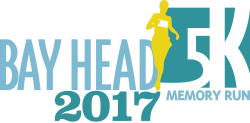 The 14th Annual Bay Head 5k Memory Run