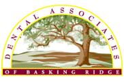 Dental Associates of Basking Ridge